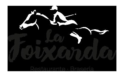 Braseria y cocina tradicional catalana